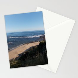 Twin Reefs Cape Paterson  Stationery Cards
