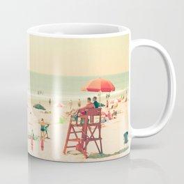 Summer of Love III Coffee Mug