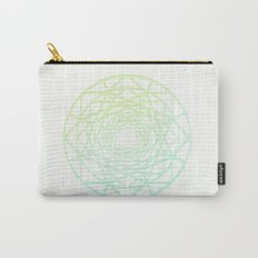 Dare to Adventure yourself Carry-All Pouch