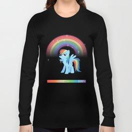 20 percent cooler Long Sleeve T-shirt