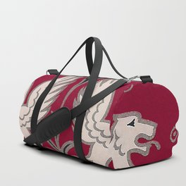Griffin Duffle Bag