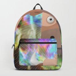 Cow's Aweken Backpack