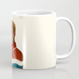 danvers Coffee Mug