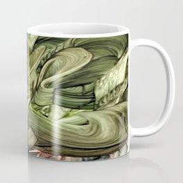Cybele Coffee Mug