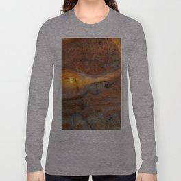 Idaho Gem Stone 24 Long Sleeve T-shirt
