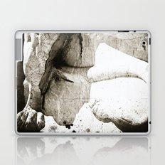 italy - rome - duotone_01 Laptop & iPad Skin
