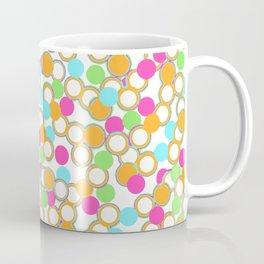 Happy Happy Coffee Mug