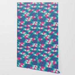 Colormatic Wallpaper