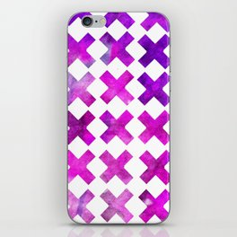 Desirable iPhone Skin