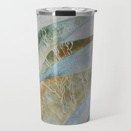 Slipping Travel Mug