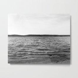 Ray Roberts 04 Metal Print