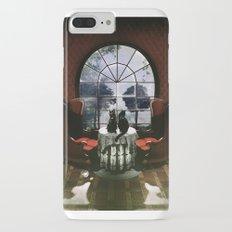 Room Skull Slim Case iPhone 7 Plus