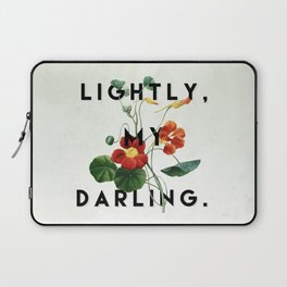 Lightly Laptop Sleeve
