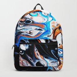 Magic Nebula Backpack