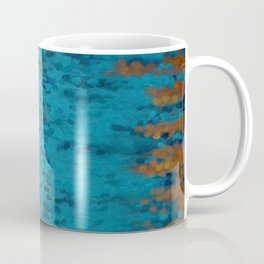 Element Coffee Mug