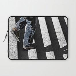 walking Laptop Sleeve