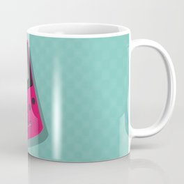 Amuletum Project Coffee Mug