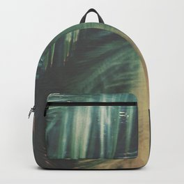 Ill-Chay Alm-Pay Backpack