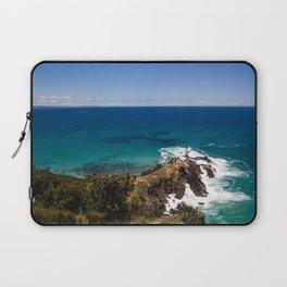 Easterly Coast Laptop Sleeve
