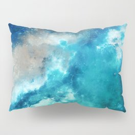 Laputa Pillow Sham