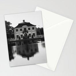 Peterhof Stationery Cards
