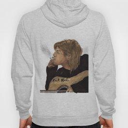 Cobain Hoody