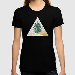 Pineapple Dip VII T-shirt