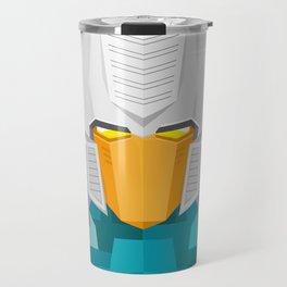 Brainstorm MTMTE Travel Mug