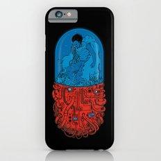Capsule 41 Slim Case iPhone 6s