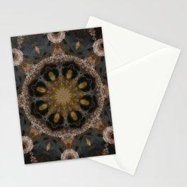 Night Nettle Stationery Cards