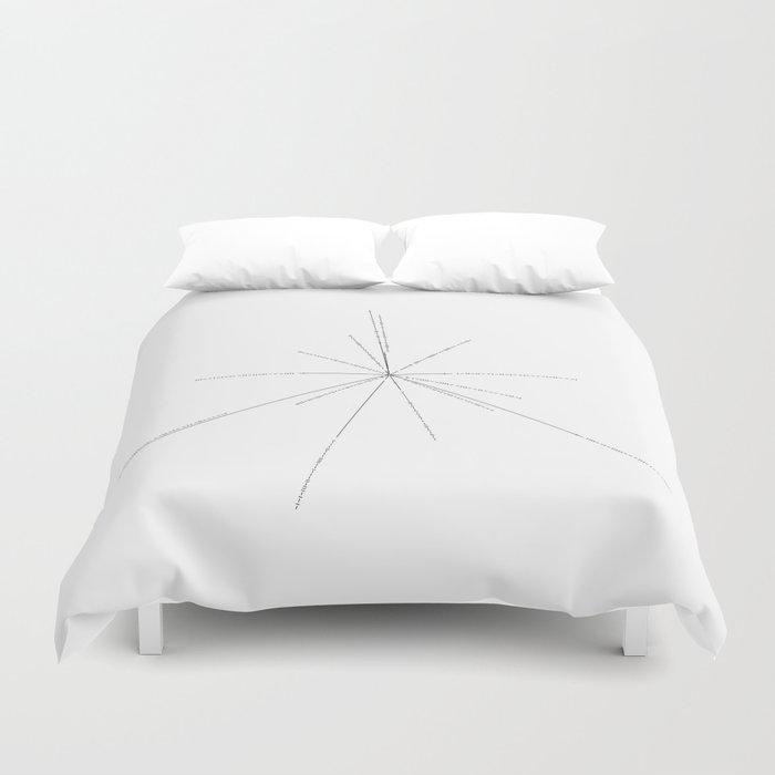 hop cotton shop img duvet edit cover pure white covers design