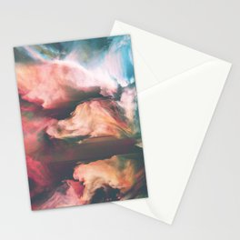 dissonance 06 Stationery Cards
