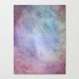 α Diadem Canvas Print