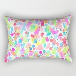 Fun! Rectangular Pillow
