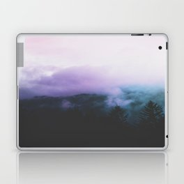 slow me down Laptop & iPad Skin