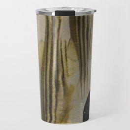 « la suite » Travel Mug