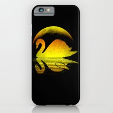 Scary shadow' iPhone 6s Slim Case