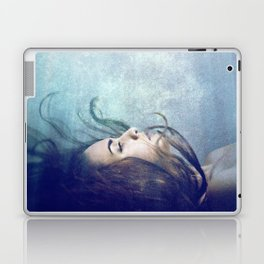 Sirène Laptop & iPad Skin