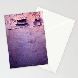 parede Stationery Cards