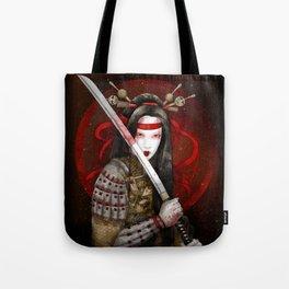 Dragon heart Tote Bag