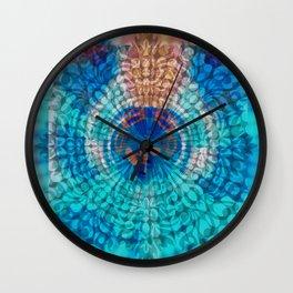 The Juju Wall Clock