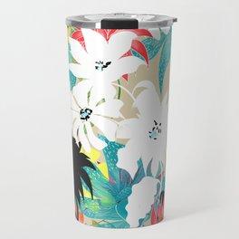 Dalia Travel Mug