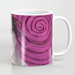 Psychotic Fetish Coffee Mug