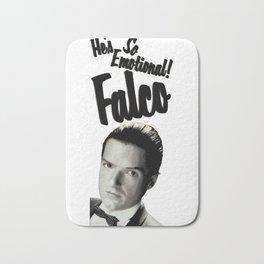 Falco So Emotional Bath Mat