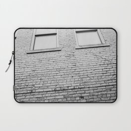 windows Laptop Sleeve