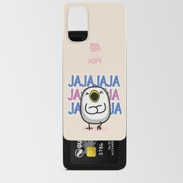 Case Kipi Android Card Case