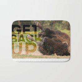 Get Back Up Bath Mat