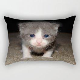 Dopey Rectangular Pillow