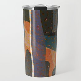 Lookout Travel Mug