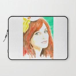 Alison  Laptop Sleeve